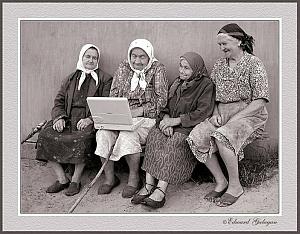 Floridsdorfer Computerklub